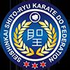 Global Karate